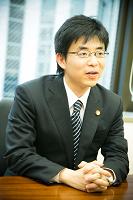 加藤先生30001.png