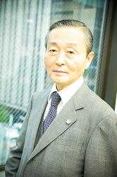 大竹先生20001.png